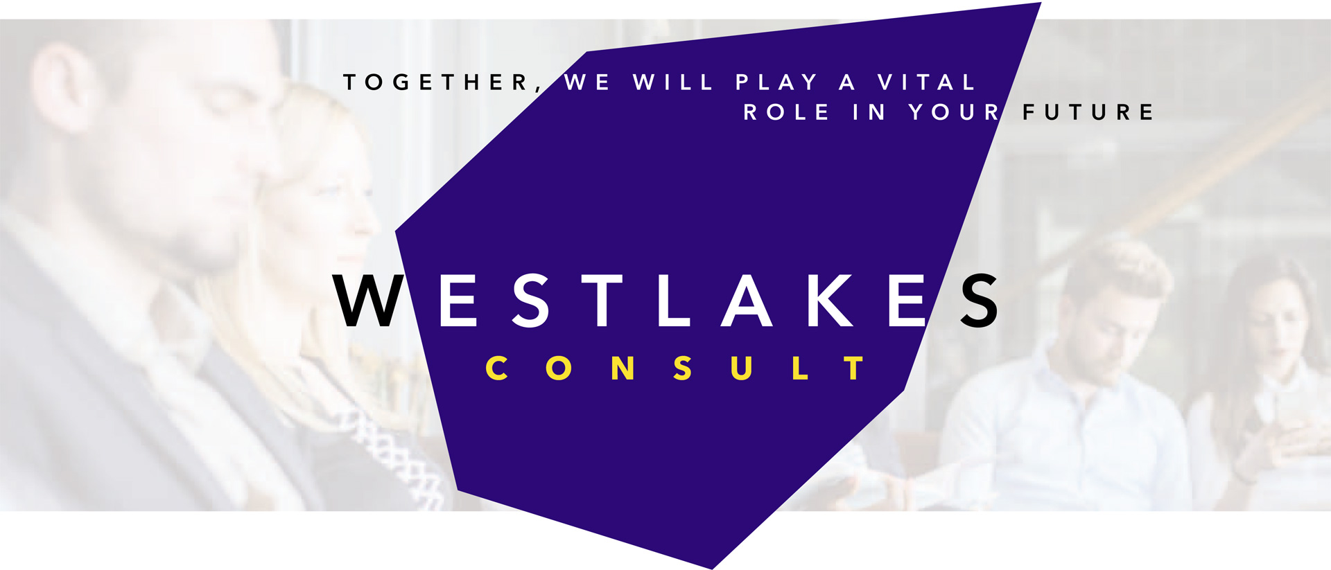 westlakes consult - contact
