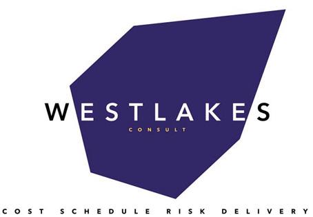 Westlakes Consult logo