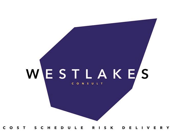 Westlakes Consult